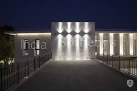 koenigsegg delhi luxurious white mansion in new delhi india for sale on jamesedition