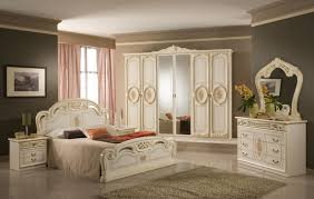 Italian Furniture Bedroom by White Italian Furniture Owning Italian Bedroom Furniture With