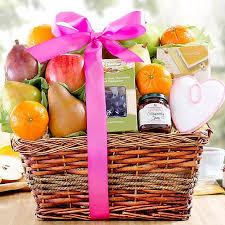 gourmet gift baskets coupon adorable gift baskets coupon code i9 sports coupon