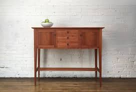 s e hall furniture and design custom furniture and wood products