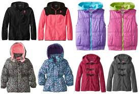amazon black friday or cyber monday for tvdeal amazon cyber monday girls coats and jackets 15 99 reg 65