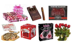 Best New Home Gifts 100 Home Design Gifts Best Housewarming Gifts Home Design