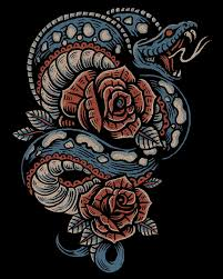 snake forearm tattoos deltoid left arm tattoo wants pinterest americana