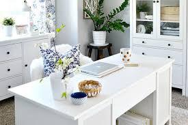 espace bureau 4 trucs pour aménager un espace bureau dans condo prével