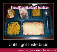 School Lunch Meme - funsubstance funny pics memes and trending stories