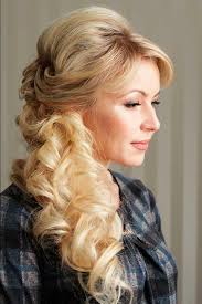 mother of the bride hairstyles images photo gallery of long hairstyles mother of bride viewing 6 of 15