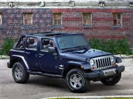 jeep grey blue jeep wrangler freedom edition 2012 pictures information u0026 specs