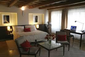 design hotel prague book domus balthasar design hotel in prague hotels