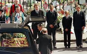 princess diana gravesite grave robbers have targeted princess diana s grave earl spencer