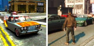 gta 4 apk mods codes for gta 4 apk version 1 0 1