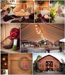wedding venues vancouver wa 117 best wedding venues images on wedding stuff