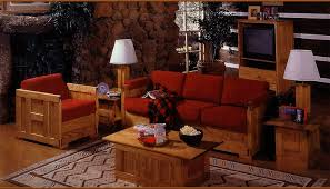 Pine Living Room Furniture Sets Traditional Livingroom Glamorous Pine Living Room Furniture Sets