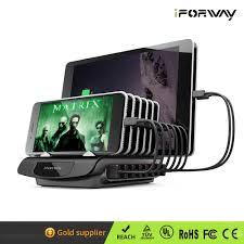 charging station organizer list manufacturers of tablet docking station buy tablet docking