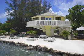 beachfront homes oceanfront cool beachfront home designs home