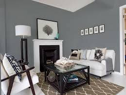 interior home colors for 2015 cool 20 family room paint colors decorating inspiration of best