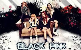blackpink download album wallpaper black pink wallpaper bits