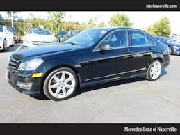 mercedes in illinois mercedes of naperville vehicles for sale in naperville il