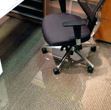 desk chair carpet protector office chair rug protector desk chair floor protector hardwood