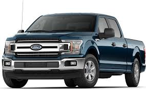 2018 ford f 150 nh manchester concord grappone ford