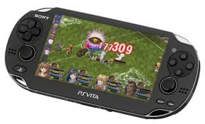 i u0027ll miss the playstation vita if only for the rpgs gamesbeat