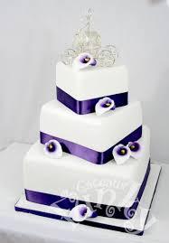 gateau mariage prix gâteaux de mariage pièce montée gâteau de mariage