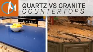 Kitchen Quartz Countertops Cost by Kitchen Quartz Vs Granite Kitchen Countertops Quartz Kitchen