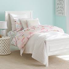 Bed Linen Perth - bed linen for boys quilts sheet sets quilt covers for boys