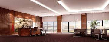 Bank Interior Design Deqing Agricultural Bank Office Interior Design Sure Architecture