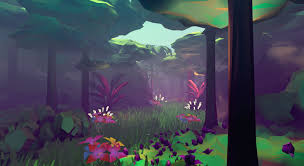so let us melt 0 6 5 android paid apk download