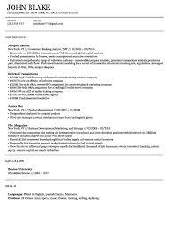 Music Manager Resume Sample Comprehensive Resume Office Manager Resume Samples Example