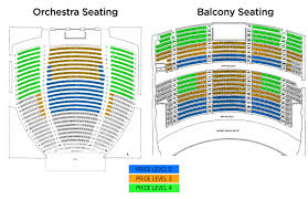 warner theater erie pa seating map brokeasshome com