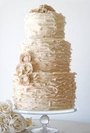 26 amazingly unique wedding cakes we modwedding