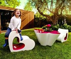 Kids Patio Chairs by Ipe Patio Furniture U2013 Bangkokbest Net