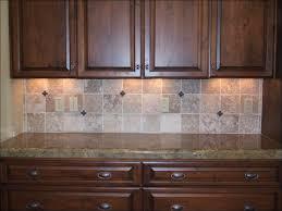 Self Adhesive Kitchen Backsplash by Kitchen Smart Tiles Backsplash Adhesive Kitchen Backsplash Back