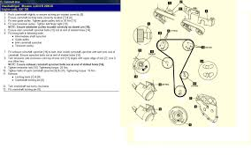 vauxhall movano wiring diagram vauxhall wiring diagrams
