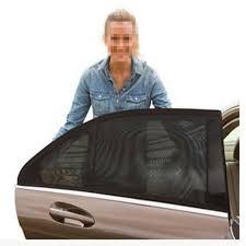 Kids Car Blinds Online Get Cheap Kids Car Shade Aliexpress Com Alibaba Group