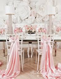 wedding chair chair decor archives weddings romantique