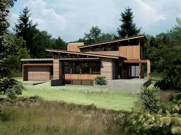design homes enchanting design homes wi with home designing inspiration with