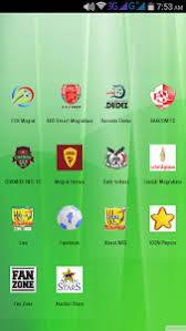 get my msl apk rocky sports msl 4 2 0 3 2 apk android sports