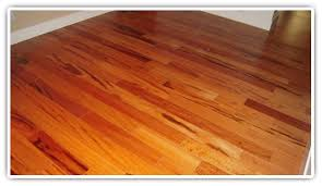 solid 3 4 koa tigerwood goncalo alves flooring by