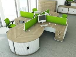 Uk Office Desks 16 Best Office Desks Images On Pinterest Contemporary Desk