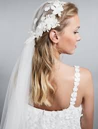 bridal accessories bridal accessories and shoes max mara bridal