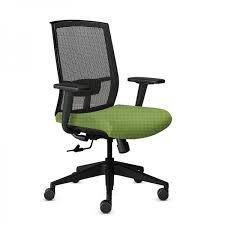 Office Furniture Dealer by Office Chairs San Antonio