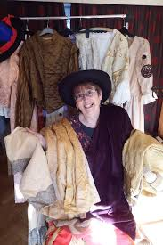 lion costumes for sale theatrical costumes to go on sale news alton post gazette