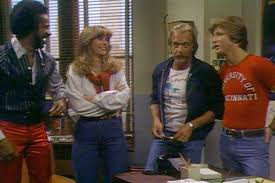 wkrp in cincinnati season 01 episode 07 hulu
