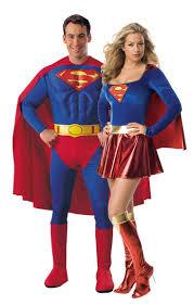 matching couple halloween costume ideas