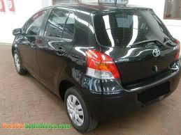 toyota yaris south africa price 2014 toyota yaris 2010 toyota yaris t3 5 door used car for sale