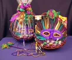 mardi gras gifts medium masquerade gift bags masquerades trading and