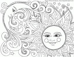 roman mosaic coloring pages mosaic coloring pages mosaic coloring