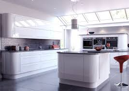 painting over kitchen cabinets painting over high gloss kitchen cabinets scandlecandle com